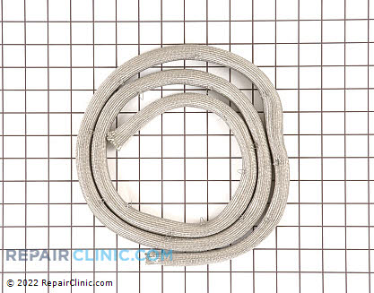 Kenmore Stove Door Seal