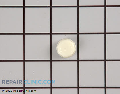 Drain Cap (OEM)  WS01X10008 - $3.35