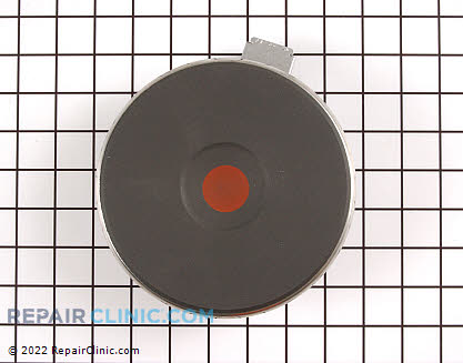 Solid Surface Element (OEM)  3147131
