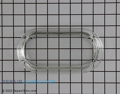 Butter Dish/Tray (OEM)  2165792K