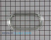 Butter Dish/Tray - Part # 1057529 Mfg Part # 2165792K