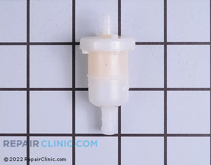 Fuel Filter 16910-ZE8-015 Main Product View