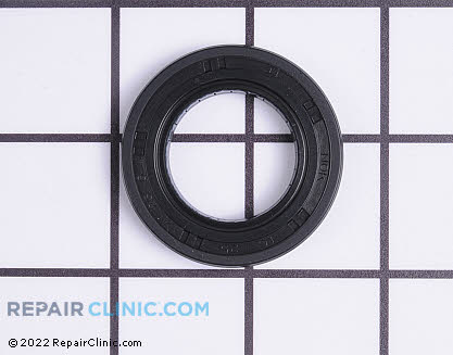 Oil Seal, Honda Power Equipment Genuine OEM  91201-Z0T-801