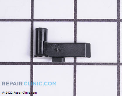 Ratchet Pawl, Honda Power Equipment Genuine OEM  28422-ZH8-013