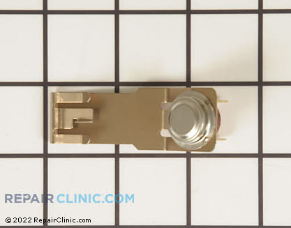 Cycling Thermostat (OEM)  181170 - $27.90