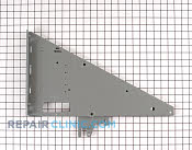 Tub support assy (rig - Part # 738408 Mfg Part # 902768