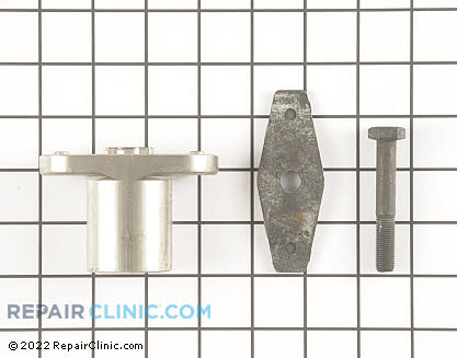 Blade Adapter 753-0609 Main Product View
