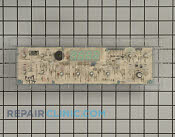 Oven Control Board - Part # 1935603 Mfg Part # WB27T11313