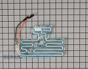Garage Heater Kit - Part # 1037646 Mfg Part # 5303918301