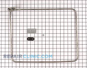 Heating Element - Part # 877290 Mfg Part # WD35X10003