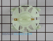 Light Socket - Part # 685430 Mfg Part # 691034