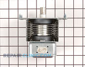 Magnetron - Part # 777866 Mfg Part # 56001348