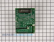 Pwb(pcb) assy, main - Part # 1021614 Mfg Part # 6871W2S143A