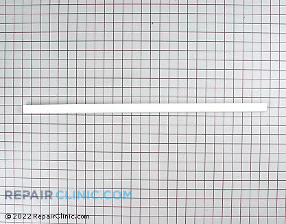 Shelf Trim (OEM)  61001662, 663652