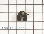 Start Relay - Part # 1223964 Mfg Part # RF-5600-01