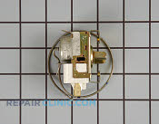 Temperature Control Thermostat - Part # 12798 Mfg Part # 5303200810