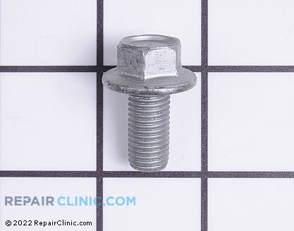Flange Bolt 90105-960-710 Main Product View