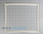Freezer Door Gasket - Part # 1206719 Mfg Part # C0507.2.4/W