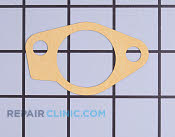 Insulator Gasket - Part # 1617347 Mfg Part # 16223-ZE3-W00