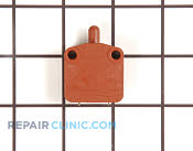 Switch - Part # 1224547 Mfg Part # RF-7100-14