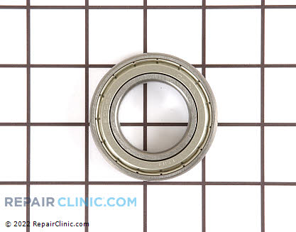 Bearing (OEM)  35-2205
