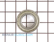 Bearing - Part # 3462 Mfg Part # 35-2205