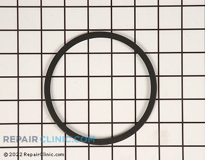 Burner Gasket (OEM)  316242000