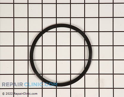 Burner Gasket (OEM)  316242001