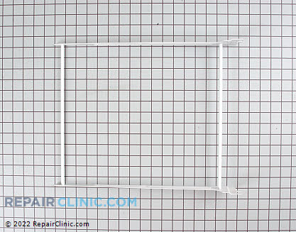 Shelf Frame (OEM)  70106-2, 690332