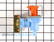 Water Inlet Valve - Part # 1011950 Mfg Part # 99002628