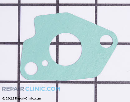 Carburetor Gasket, Honda Power Equipment Genuine OEM  16221-ZA0-800