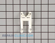 Bracket - Part # 775066 Mfg Part # 154352401