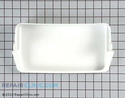 Door Shelf Bin (OEM)  63001083, 1033907