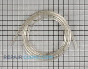 Hose - Part # 1028288 Mfg Part # 8545438