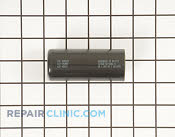 Capacitor - Part # 278189 Mfg Part # WH12X10012