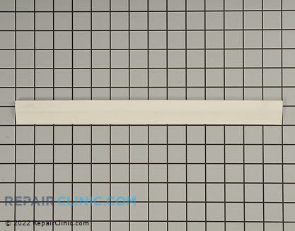 Gasket cover WR14X325 Main Product View