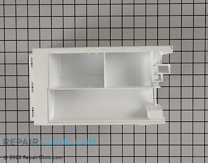 Dispenser Drawer (OEM)  8181720