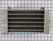 Evaporator,4-1/2x6x9 - Part # 817481 Mfg Part # 3130030