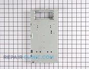 Bracket-control panel - Part # 874287 Mfg Part # WB06X10174