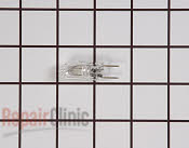 Halogen Lamp - Part # 1166055 Mfg Part # 53001905