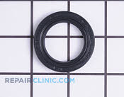 Oil Seal - Part # 1617372 Mfg Part # 91202-ZL8-003