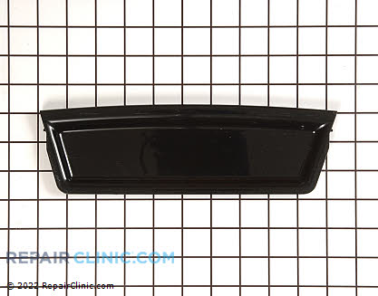 Drip Tray (OEM)  436952 - $19.40