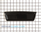Drip Tray - Part # 1050718 Mfg Part # 436952