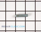 Fastener - Part # 1019397 Mfg Part # 5147