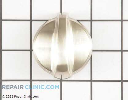 Knob WB03T10295 Main Product View