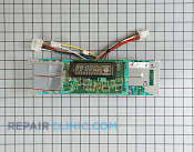 Oven Control Board - Part # 1035539 Mfg Part # 74009315