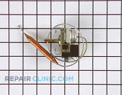 Temperature Control Thermostat - Part # 919796 Mfg Part # 1185753