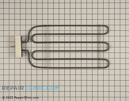 Grill Element (OEM)  5700M636-60, 1491454
