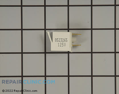 Light Switch (OEM)  8523265