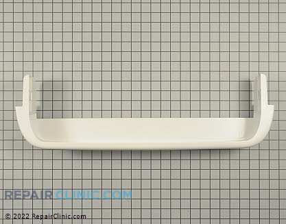 Door Shelf (OEM)  67001139, 1005969